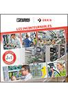 Catalogue Dexis - Phoenix Contact - Les Incontournables