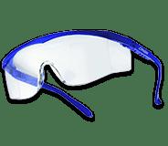 Lunettes de protection Opsial - EPI, équipement de protection individuelle du serrurier-métallier