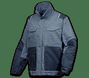 Blouson de travail Opsial - EPI, équipement de protection individuelle du serrurier-métallier