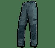 Pantalon de travail Opsial - EPI, équipement de protection individuelle du serrurier-métallier