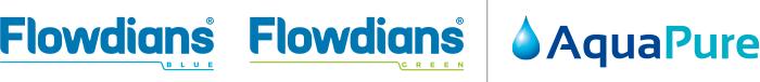 Marques propres professionnelles HYDRALIANS: piscinistes, pisciniers, paysagistes, espaces verts, agriculteurs