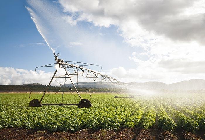HYDRALIANS - produits, outillage, matériel, fournitures pour les professionnels : piscinistes, pisciniers, paysagistes, espaces verts, agriculteurs