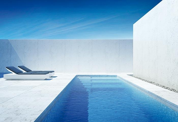 HYDRALIANS - produits et fournitures professionnelles piscine, irrigation, paysage
