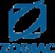 Logo brand X