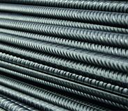 Ronds à béton pour maçonnerie, gros-œuvre - Produits BTP pour les professionnels  du bâtiment