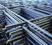 Panneau de treillis soudé pour maçonnerie, gros-œuvre - Produits professionnels de la construction et du bâtiment