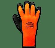 Gants de manutention Powergrab Opsial pour chantier - Equipement de protection individuelle pour les entreprises générales de bâtiment