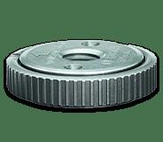 Ecrou SDS Clic pour meuleuse Bosh- Fournitures professionnelles pour menuisiers-charpentiers