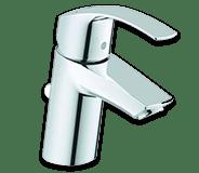 Meilleures ventes plomberie - Mitigeur lavabo Eurosmart
