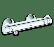 Meilleures ventes plomberie - Mitigeur lavabo Grotherm