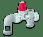 Meilleures ventes plomberie - Groupe sécurite Thermador