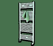 Meilleures ventes outils pour plombier - Radiateur- sèche-serviettes Acova