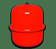 Meilleures ventes outils pour plombier - Vase d'expansion sanitaire Thermador