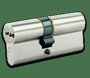 Cylindre de serrure 6 goupilles  - Outils professionnels serrurier-métallier