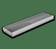 Meuleuse 1400 watts Bosch - Outils professionnels serrurier-métallier