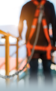 Dossier : Prévenir des risques professionnels - Bâtiments & Industries
